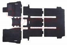 NISMO Floor Mats for NISSAN ELGRAND E52 74900-RN2E0