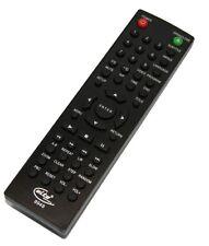 Télécommande d'origine graphique Lorenz DVD 2004 Elta 8949 DVD NEUF telecomando