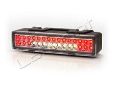 LED Kombileuchte Nebelschlussleuchte Rückfahrleuchte Camper Trailer 12V 24V