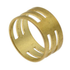 2Pcs Brass Jump Ring Opener Closing Tool Finger DIY Jewelry Making Finding Tool