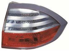 Ford S Max 2006-2010 Outer Wing Rear Tail Light Lamp O/S Drivers Right