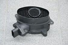 BMW E46 E39 E38 X5 E53 Medidor de masa de aire de película caliente Caudalímetro