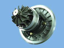 91-93 Dodge D250/D350 6BT 5.9L Diesel H1C 3531038 Turbo charger CHRA Cartridge