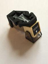ortofon vms 3 stylus and cartridge