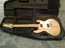 1982 Peavey T15 with original case  Made in USA