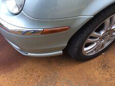 Jaguar S Type front passenger side Reflectors 99-04 £27.50 EACH