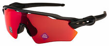 Oakley Radar EV Path Sunglasses OO9208-9538 Matte Black | Prizm Snow Torch Lens
