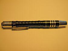 pocket sky light gadget Tactical Mini 2000LM Torch