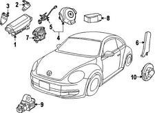 Volkswagen 5K0-959-659-A | SENSOR | #9 On Picture