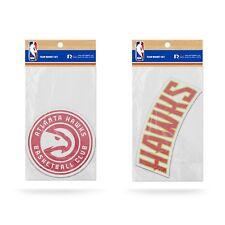 Atlanta Hawks 2-pc Team Magnet Set #932