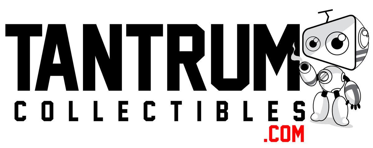 Tantrum Collectibles