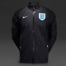 NIKE Mens England Track Jacket N98 Large