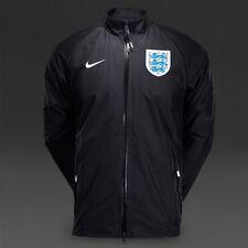NIKE Mens England Track Jacket N98 Large