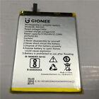 BL-N3150Z - New Genuine 3150mAh Battery Batterie Batteria for BLU Vivo XL 2