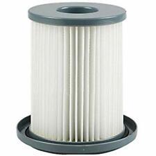 HEPA Filter for PHILIPS FC8047 FC8716 FC8720 FC8722 FC8724 FC8740 Vacuum Cleaner