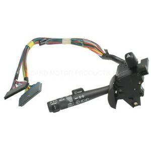 DS-774 Turn Signal Switch Front or Rear New for Chevy Olds Pontiac Grand Prix