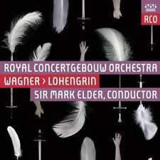 CD musicali musica da camera richard wagner