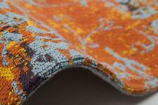 Alfombras de color principal multicolor de 120 cm x 170 cm