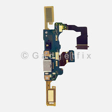 US OEM USB Charger Charging Port Dock Connector Flex Cable For HTC 10 M10 One10