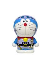 "NEW Variarts Doraemon 087 Limited Edition Figure 8cm/3"" VD087 US Seller"