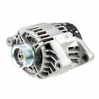 DENSO ALTERNATOR FOR A VAUXHALL ASTRA CONVERTIBLE 2.0 141KW