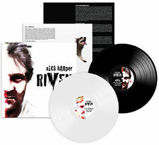 Nick Harper - Riven 2LP RSD Edition (122)