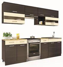 Küchenblock angebote  Komplett-Küchen | eBay