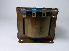 General Electric 9T58B71 Transformer ! WOW !