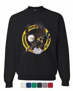 Ironworkers Paid to Get High Sweatshirt Construction Workers Union Sweater