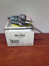 E5HZ-11582-A Motorcraft SW-2062 Ignition Lock Cylinder
