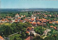 AK Hohegeiß. Luftbild.