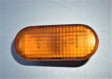 VW Golf IV 4 Seitenblinker Blinkerleuchte Blinker orange rechts 3B0949117B