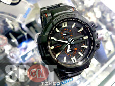Casio G-Shock Sky Cockpit Atomic Multiband 6 Men's Watch  GW-A1000FC-3 GWA1000FC