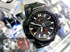 Casio G-Shock Sky Cockpit Atomic Multiband 6 Men's Watch  GW-A1000FC-3 GWA1000FC