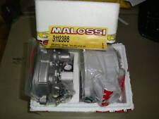 GRUPPO TERMICO MALOSSI D.50 MHR BETA ENDURO RR AM 3 4 6