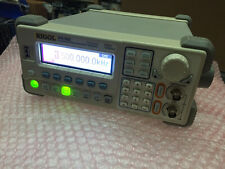 Rigol 2 Channel 20Mhz Function Waveform Generator DG1022 dg-1022