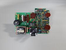 Hp 5971 Msd Power Supply Pn 0950 1882