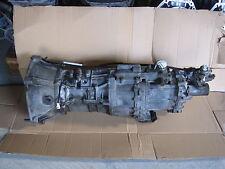 Suzuki Vitara Bj. 93 Km 43000 Motor G16A Getriebe C3J12667