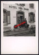 Holland-Nederland-Zeeland-Wehrmacht-1940-Hotel des bains-13