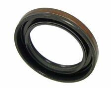 Transmission Pump Seal Corteco 19034104B 1340096