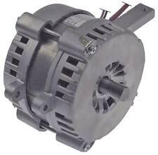 Horeca-Select Motor H35-700283 230V 1380U/min GFS1022, GFS2022