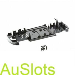 Scalextric W9440 Ford Focus Underpan C2802 C2883 C2962 C3090 C3203 etc