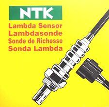 1x NGK NTK Sauerstoff 02 LAMBDASONDE UAA0004-VW005 (92374)