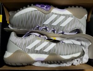 NEW IN BOX ADIDAS CODECHAOS WOMEN'S SHOES, SIZE: 7.5 (EE9340)