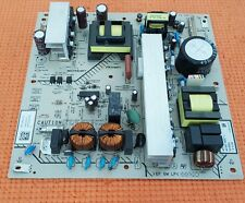 Bloc d'alimentation pour Sony KDL-26S5500 KDL-32S5500 KDL-32V5810 APS-243 1-878-988-41 147416311