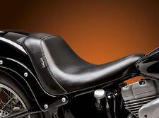 LePera Bare Bones Solo For 2000-07 Harley-Davidson Softail Deuce FXSTD