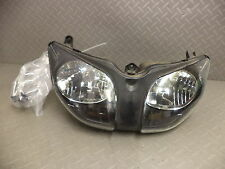 YAMAHA FJR 1300 Headlight