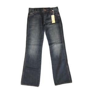 DC Shoes Denim Women's Pants Blue Jeans Sz 28 NWT