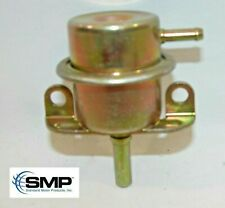 SMP PR44 Fuel Pressure Regulator Fits 90-91 Ranger 1990 Bronco II 1991 Explorer
