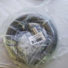 Mazata 20pk Wire Trellis Kit T316 SS Cable, CN37/ HN1